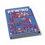 Rewind 2019-20 Bengaluru FC Annual Season Review Magazine