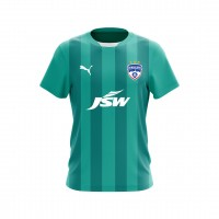 Bengaluru FC Official Third Kit Replica 2020-21