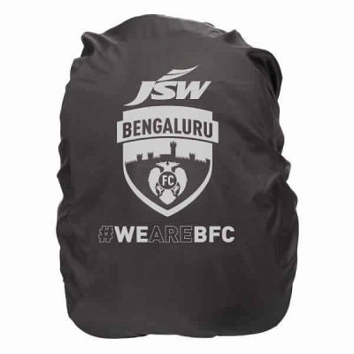 BFC Backpack Cover