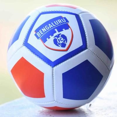 BFC Mini Football